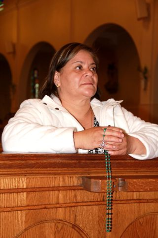011 Maria Chavez 2 small