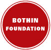 Bothin Foundation
