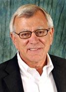 Robert P. Kowal