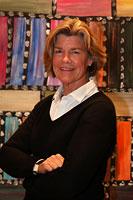 Kathe Hodgson