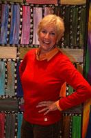 Martha Rosenblatt