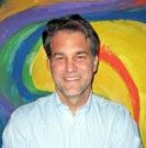Tim Freeman